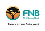 First National Bank Swaziland Pic